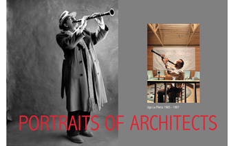 Portraits_of_architects_00