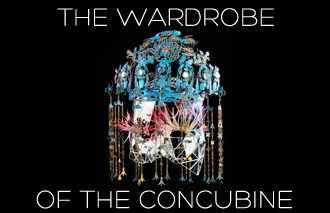 4 The Wardrobe of the Concubine