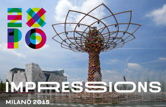 01 Expo Impressions gift 5 secondi
