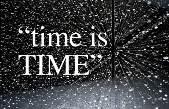 01 _time is TIME_
