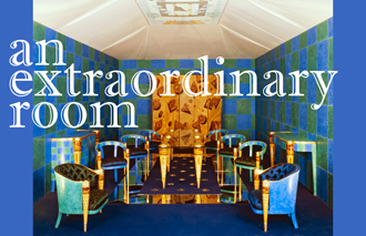 02-an-extraordinary-room