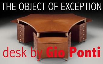 Gio_Ponti_desk_00