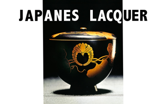 Japanese_Lacquer_00
