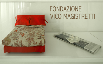Fondazione_Magistretti_00