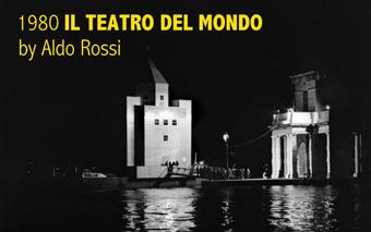 Teatro_del_Mondo_00