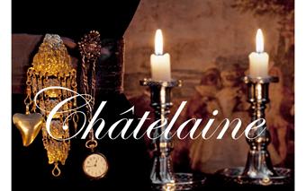 chatelaine_00