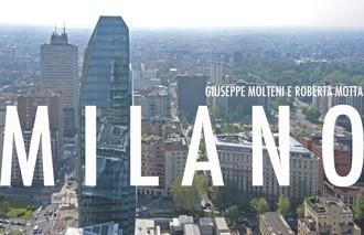 09 Milano