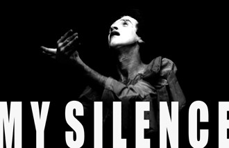 10 My Silence
