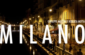 20 Milano Ticinese