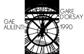01 Gae Aulenti Gare d'Orsay