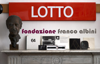 02-Fondazione-Franco-Albini
