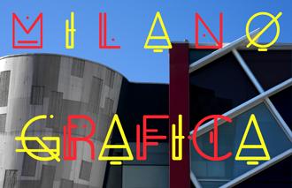 04 Milano Grafica