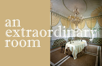 01 An Extraordinary Room