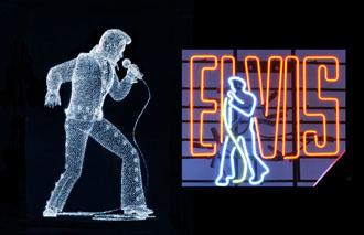 02 Elvis