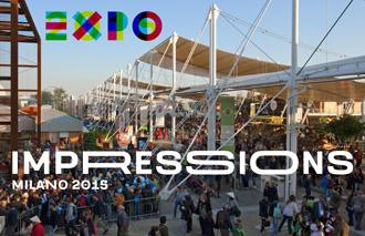 02 Expo Impressions