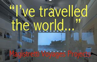 03 Magistretti viaggi progetti