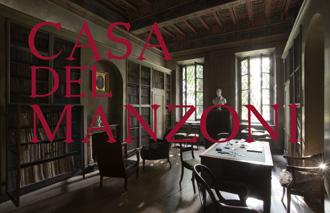 03 Casa del Manzoni cover