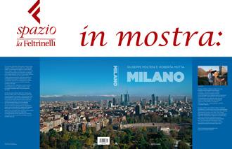 04 La Feltrinelli Milano in Mostra