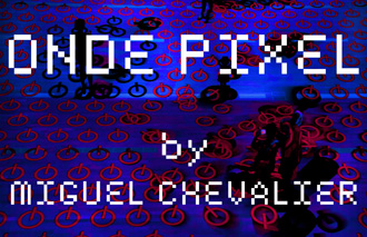 04-onde-pixel-cover