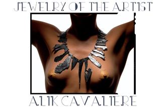 02-alik-cavaliere-jevelry