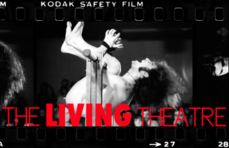 02-the-living-theatre