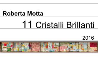 03-roberta-motta-11-cristalli-brillanti-2016