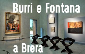 04-burri-e-fontana-a-brera