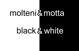 03-molteni-motta-black-white