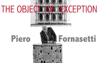 02 Piero Fornasetti