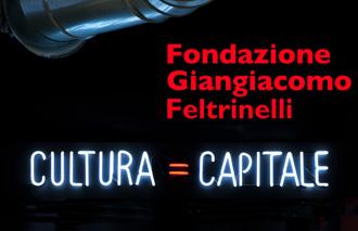 01 Fondazione Giangiacomo Feltrinelli