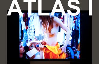 04 Fondazione Prada Atlas I