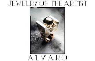 01 Alvaro Jevelry