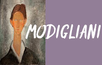 02 Modigliani