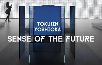 03 LG Tokujin Yoshioka Sense of the Future
