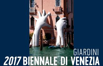 02 2017 Biennale di Venezia Giardini