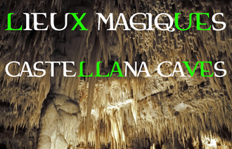 04 Castellana Caves