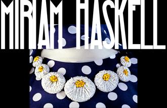 02 Miriam Haskell bijoux