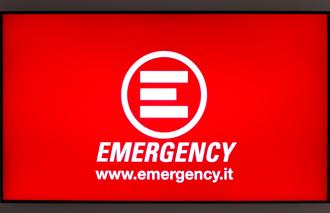 01 Emergency