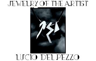 02 Lucio Del Pezzo Jevelry