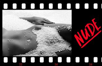 03 Nude