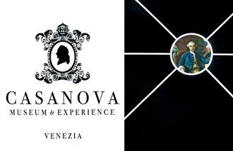 04 Venezia Casanova Museum & Experience.jp