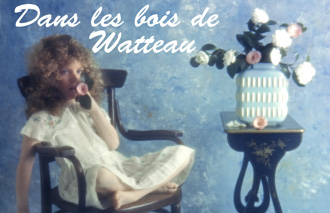 01 Dans les bois de Watteau