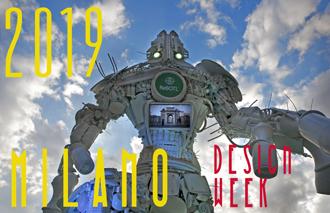 01 2019 Milano Design Week Litta-Statale-Porta Nuova