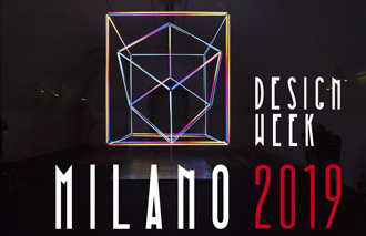 02 2019 Milano Design Week Ventura Centrale