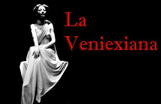 01 Il Teatrino di Montparnasse di Parigi La Veniexiana