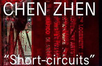 3 Chen Zhen Short-circuits